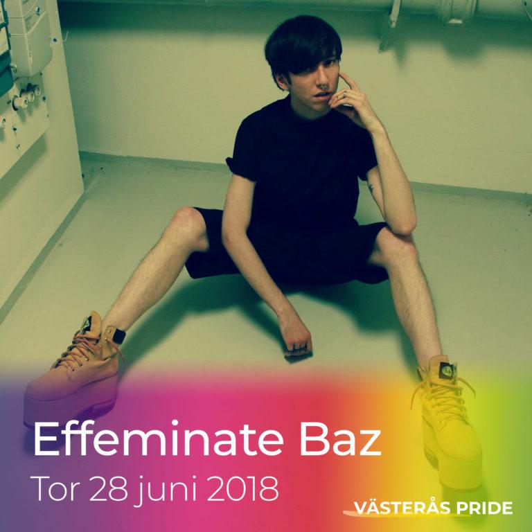 effeminate-baz