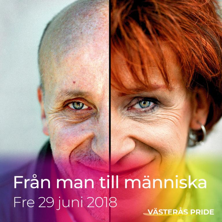 fran-man-till-manniska