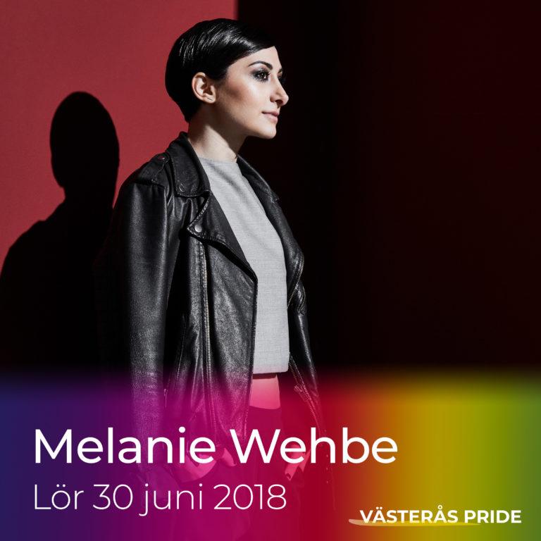 melanie-wehbe