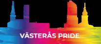 Västerås Pride
